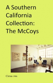 A Southern California Collection: the McCoys