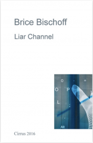 Liar Channel