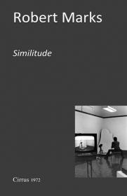 Similitude