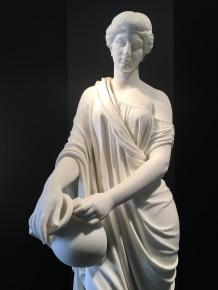 Woman of Samaria 1871