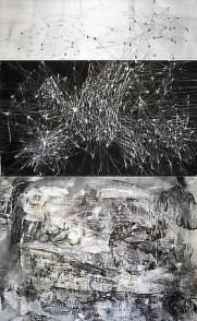 LA VILLE D'OTTAWA ACHÈTE DES ŒUVRES D'AMY SCHISSEL POUR SA COLLECTION D'ART PUBLIC