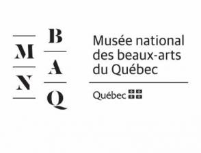 LE MUSÉE NATIONAL DES BEAUX-ARTS DU QUÉBEC A ACHETÉ UNE ŒUVRE D'ANTONIETTA GRASSI POUR LA COLLECTION PRÊT D'OEUVRES D'ARTS DU MUSÉE