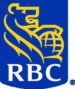 AMY SCHISSEL WINS PRESTIGIOUS RBC EMERGING ARTIST OF THE YEAR AWARD