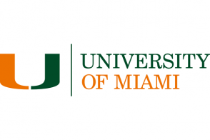 AMY SCHISSEL JOINS FACULTY AT UNIVERSITY OF MIAMI