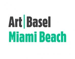 Art Basel Miami Beach 2009