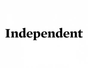 Independent Art Fair New York 2018