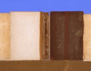 John Spinks: Letters from Wallsend