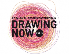 Salon du Dessin Contemporain 2009