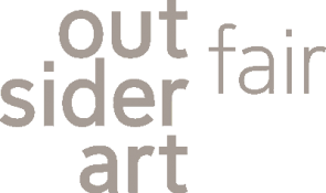 Outsider Art Fair
