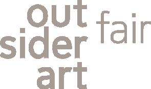Outsider Art Fair 2009