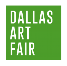 Dallas Art Fair 2012