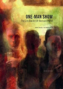 One-Man Show