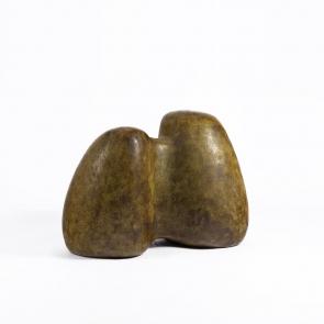 Les 2 Potiers