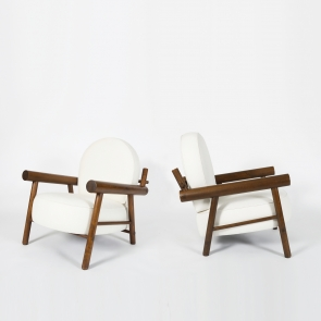 Attributed to Charlotte Perriand