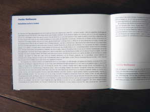 EVE K. TREMBLAY   BIOTECHVISIONS VON EVE K. TREMBLAY (BIO-TECH VISIONS TRANSLATED FROM GERMAN)