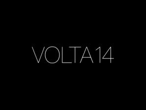 VOLTA 14 | BÂLE