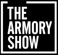 THE ARMORY SHOW / NEW YORK