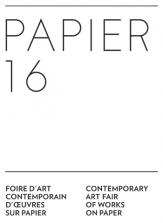 PAPIER 16