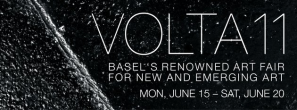 VOLTA 11 | BASEL
