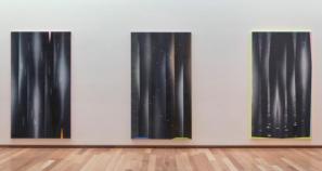 JANET JONES IN CANADIAN ART