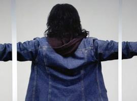 CHUN HUA CATHERINE DONG | #极简艺术评论#姿势:意义的产生, 消失与开启