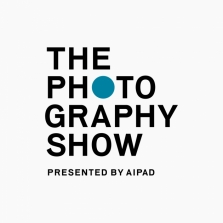 The Photography Show 2019 presented by AIPAD