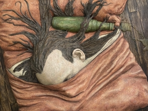 It Seems So Long Ago