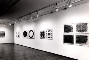 Group Graphics Exhibition