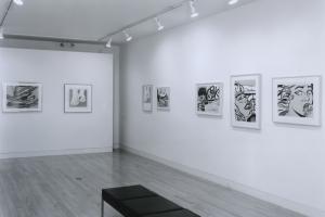 Roy Lichtenstein Published by Leo Castelli