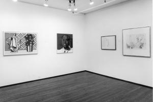 Benefit Exhibition for the Allen Memorial Art Museum, Oberlin College