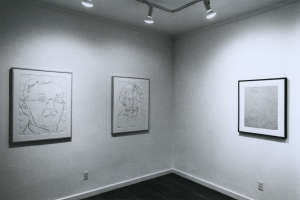 Drawings by Johns, Kelly, Matisse, Picasso and Warhol