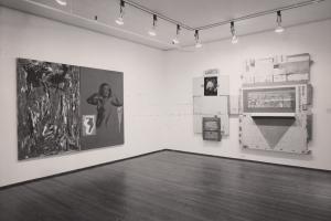25th Anniversary Exhibition