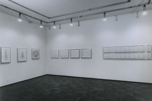 Group Drawing Show