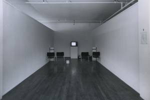 Group Video Exhibition