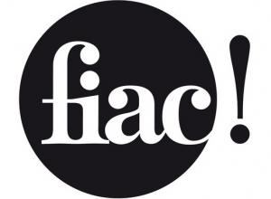 FIAC 2009
