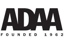 ADAA Art Show 2016