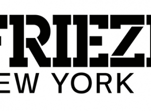 Frieze Viewing Room: New York Edition