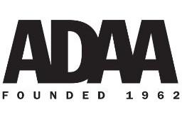 ADAA Art Show 2005