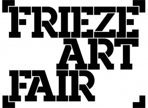 Frieze London 2005