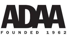 ADAA Art Show 1998