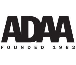 ADAA Art Show 2015