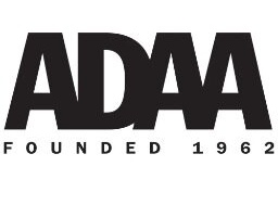 ADAA Art Show 2013
