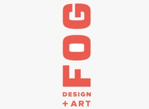 FOG Design+Art Fair