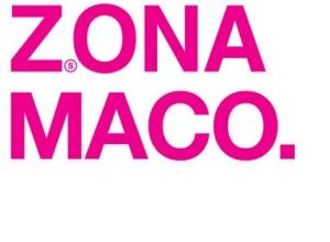 Zona Maco 2017