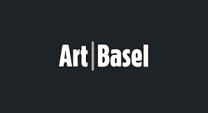 Art Basel 2020 Online Viewing Room