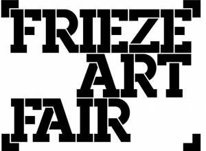Frieze London 2007
