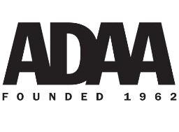 ADAA Art Show 2007