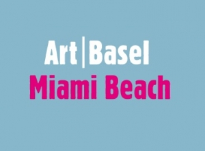 Art Basel Miami Beach 2004