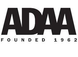 ADAA Art Show 2010