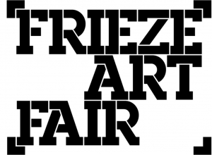 Frieze London 2004